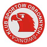 Strzelnica i Klub Sportów Obronnych w Świdnicy
